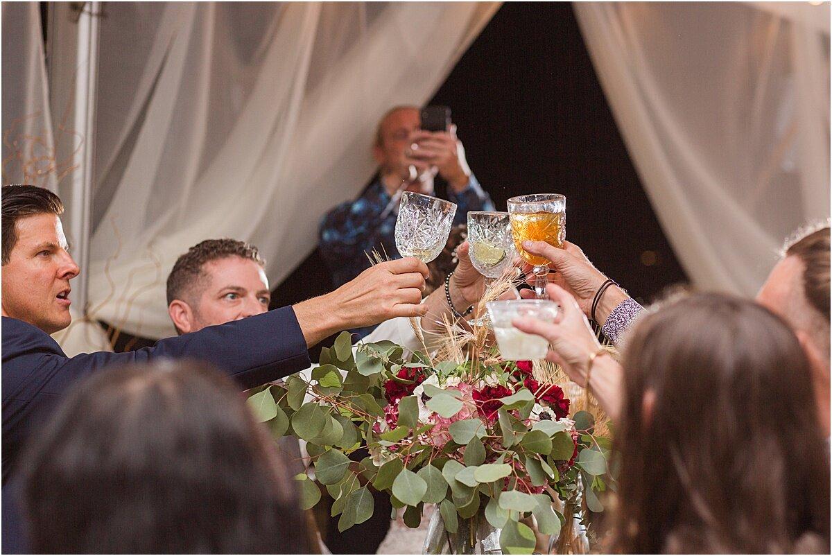 Jersey_Ga_Wedding_Venues_Holly_L_Robbins_Photography_0139.jpg
