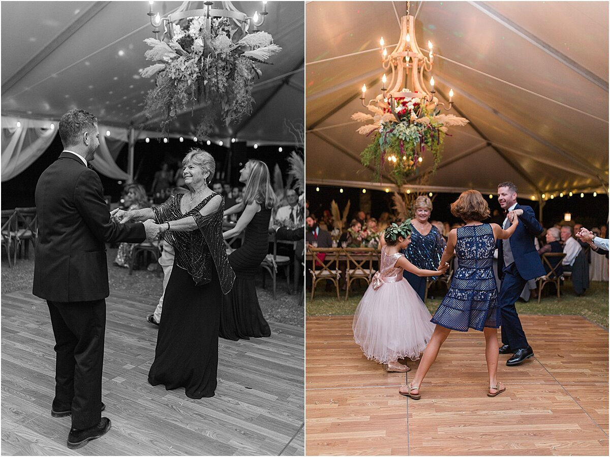 Jersey_Ga_Wedding_Venues_Holly_L_Robbins_Photography_0140.jpg