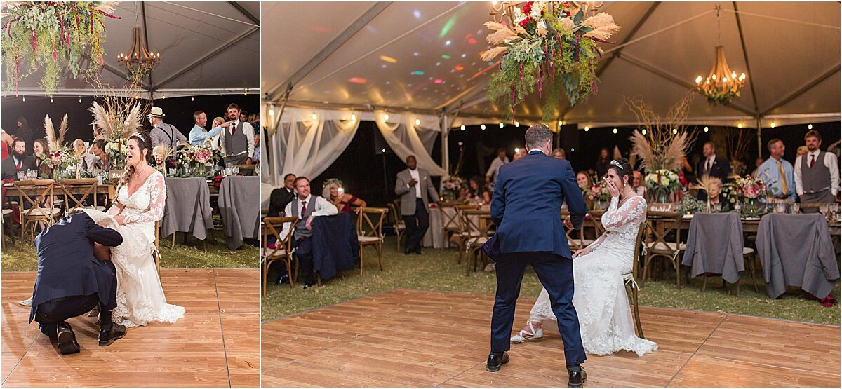 Jersey_Ga_Wedding_Venues_Holly_L_Robbins_Photography_0125.jpg
