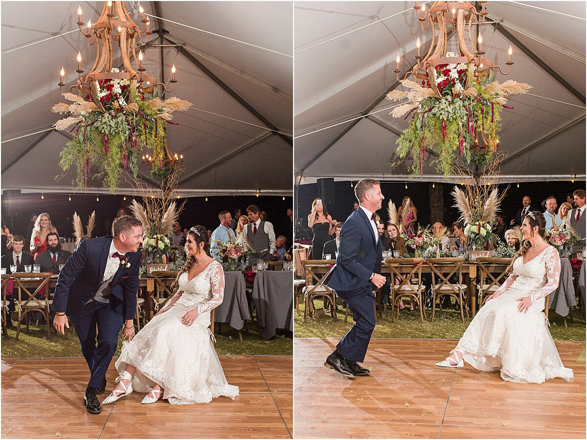 Jersey_Ga_Wedding_Venues_Holly_L_Robbins_Photography_0124.jpg
