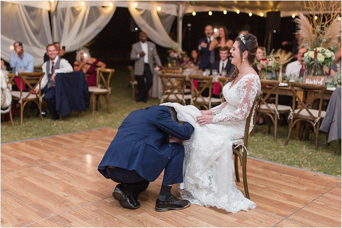 Jersey_Ga_Wedding_Venues_Holly_L_Robbins_Photography_0126.jpg