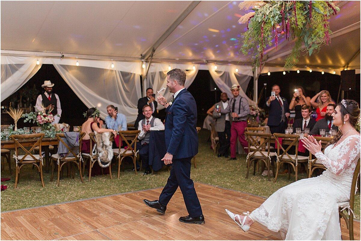 Jersey_Ga_Wedding_Venues_Holly_L_Robbins_Photography_0127.jpg