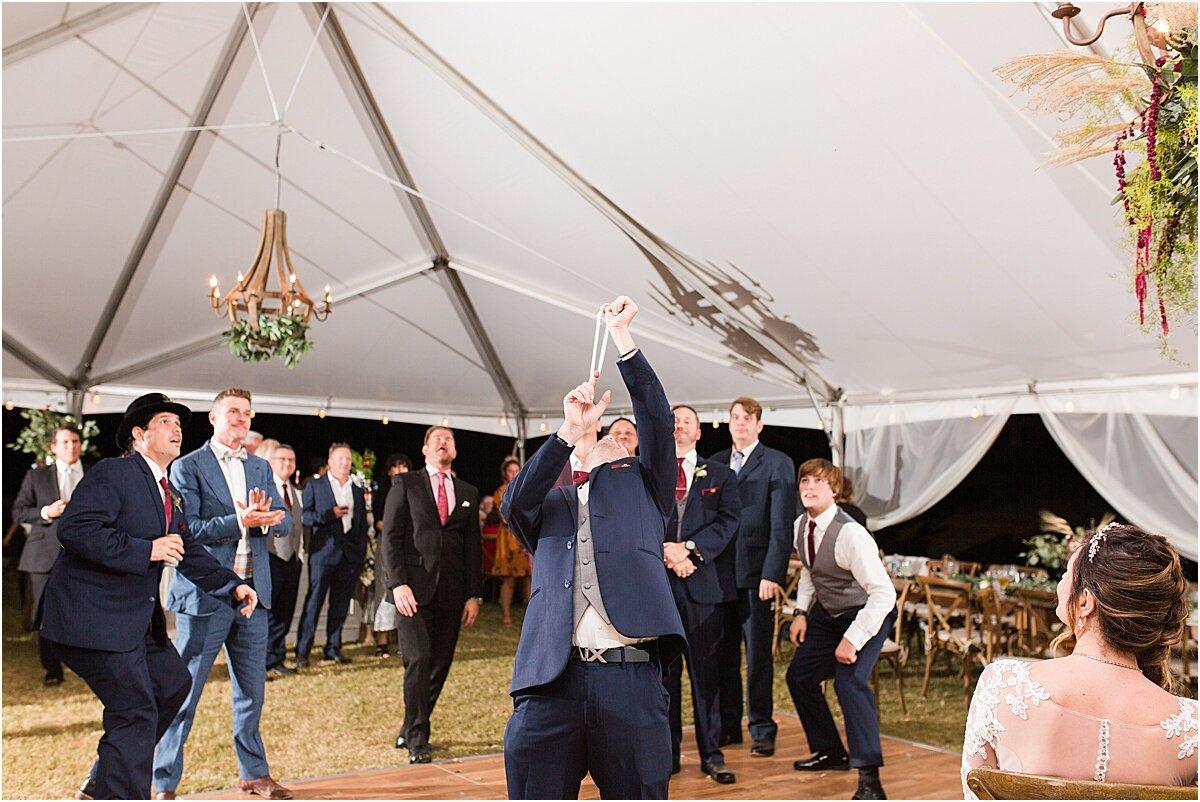 Jersey_Ga_Wedding_Venues_Holly_L_Robbins_Photography_0128.jpg