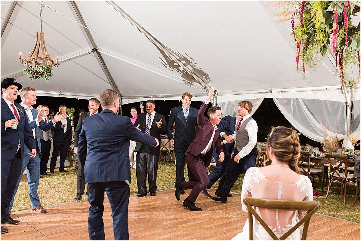 Jersey_Ga_Wedding_Venues_Holly_L_Robbins_Photography_0129.jpg