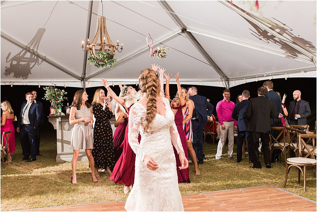 Jersey_Ga_Wedding_Venues_Holly_L_Robbins_Photography_0130.jpg