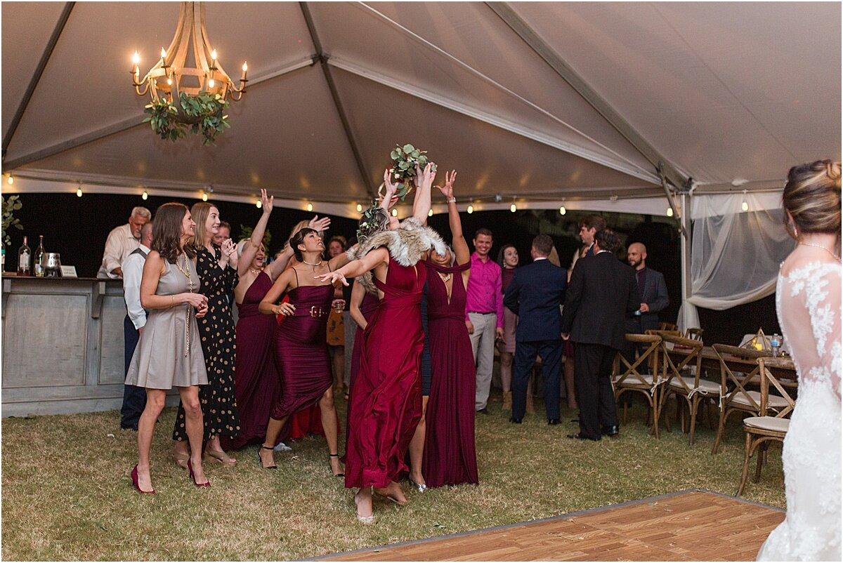 Jersey_Ga_Wedding_Venues_Holly_L_Robbins_Photography_0131.jpg