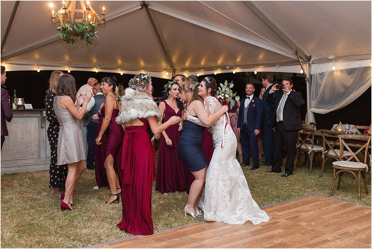 Jersey_Ga_Wedding_Venues_Holly_L_Robbins_Photography_0132.jpg