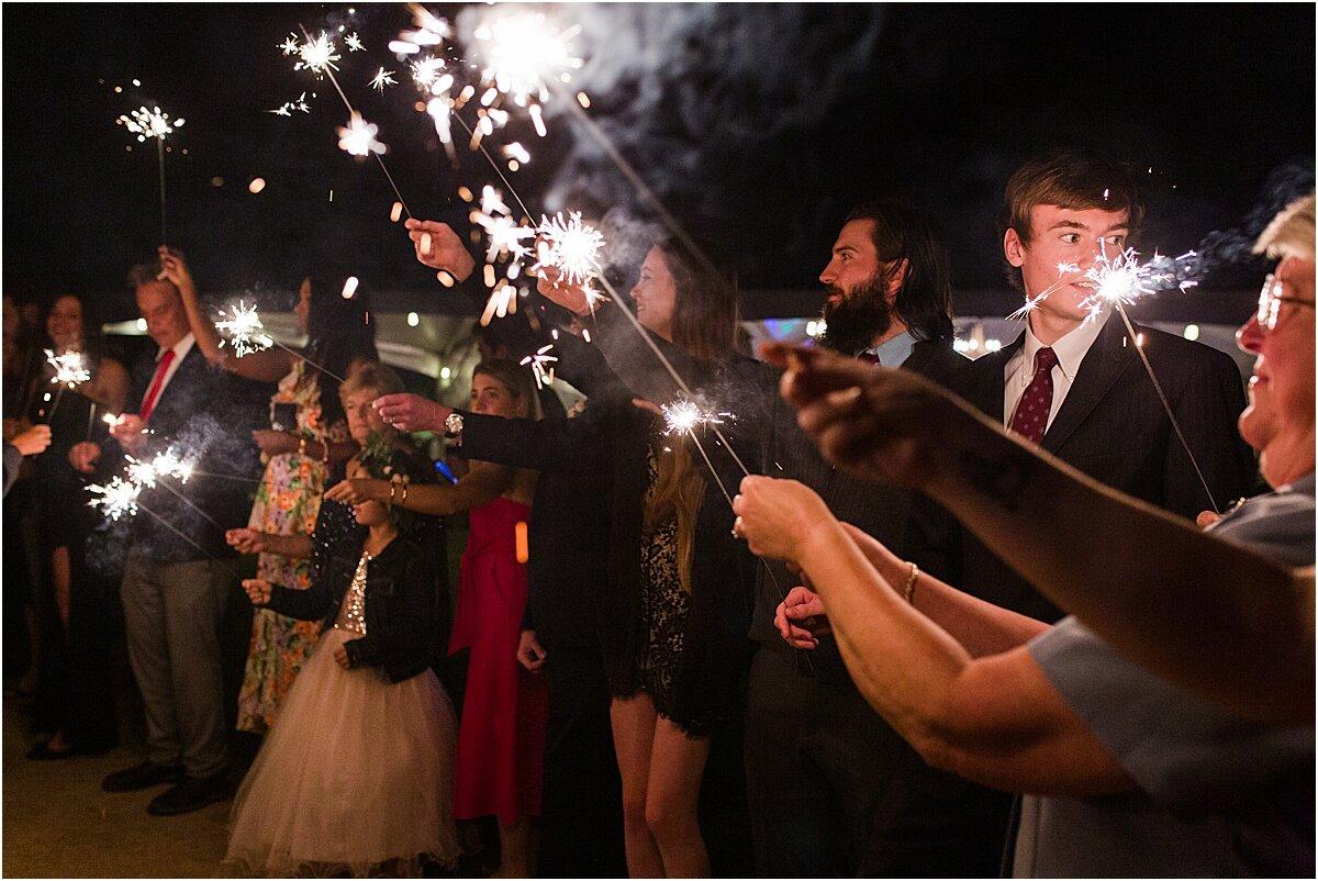 Jersey_Ga_Wedding_Venues_Holly_L_Robbins_Photography_0144.jpg