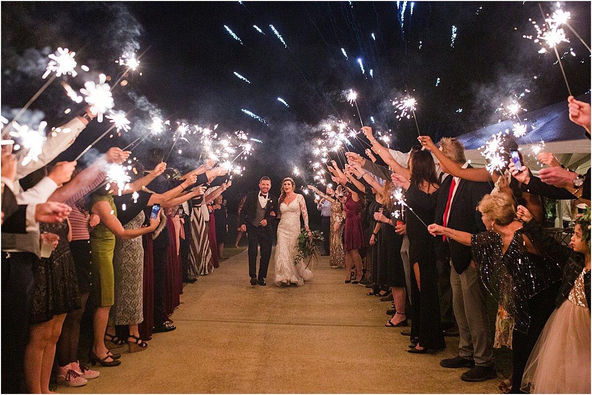 Jersey_Ga_Wedding_Venues_Holly_L_Robbins_Photography_0146.jpg