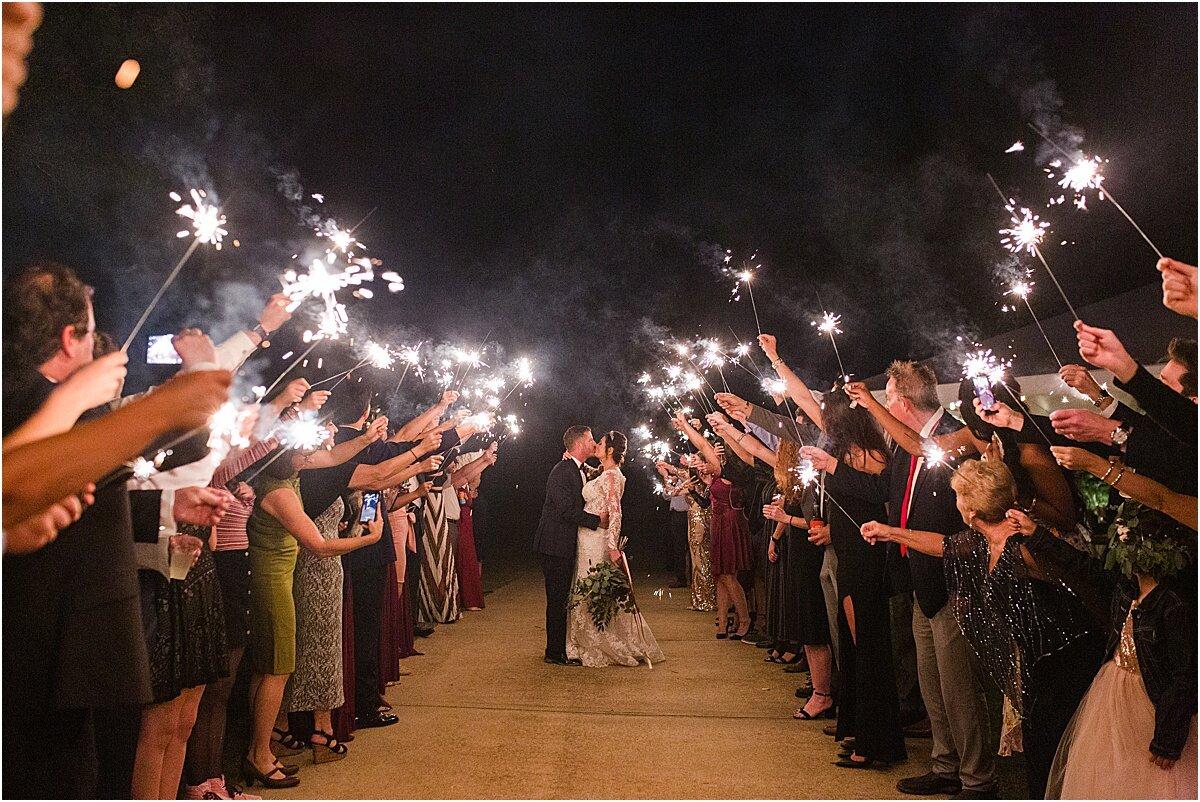 Jersey_Ga_Wedding_Venues_Holly_L_Robbins_Photography_0147.jpg