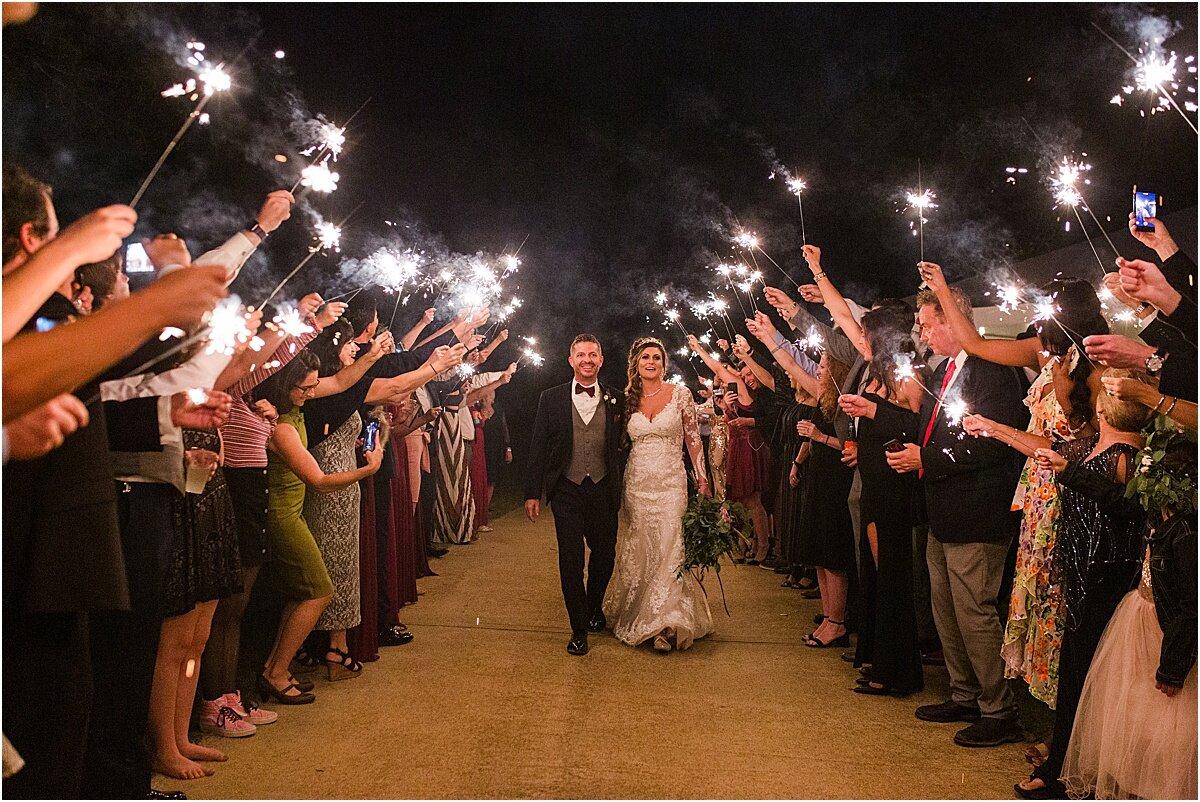 Jersey_Ga_Wedding_Venues_Holly_L_Robbins_Photography_0148.jpg