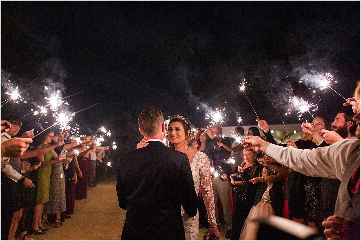 Jersey_Ga_Wedding_Venues_Holly_L_Robbins_Photography_0149.jpg