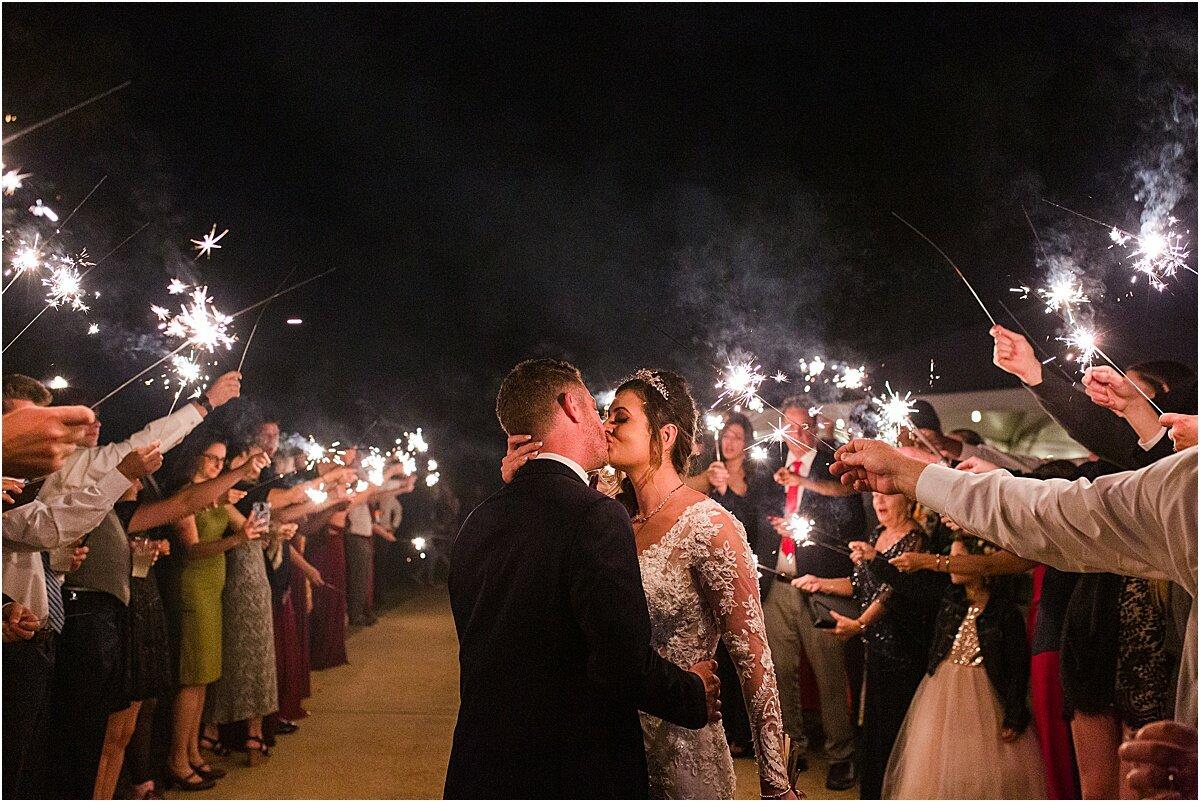 Jersey_Ga_Wedding_Venues_Holly_L_Robbins_Photography_0150.jpg