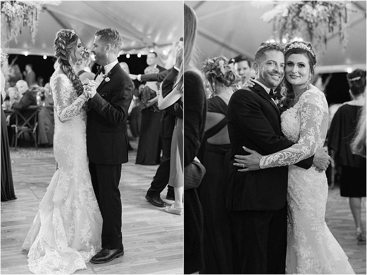 Jersey_Ga_Wedding_Venues_Holly_L_Robbins_Photography_0137.jpg