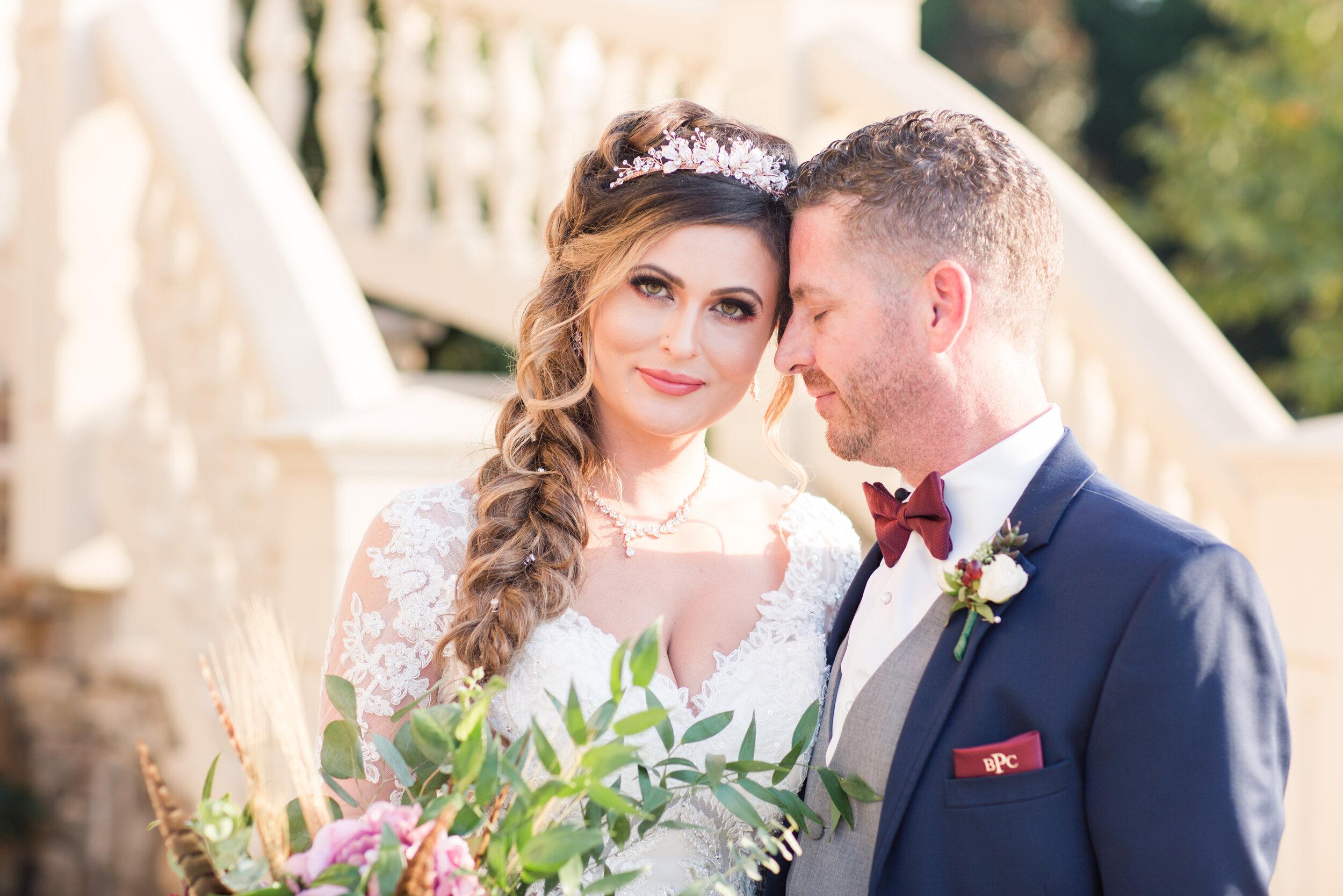 Bride and Groom-36.jpg