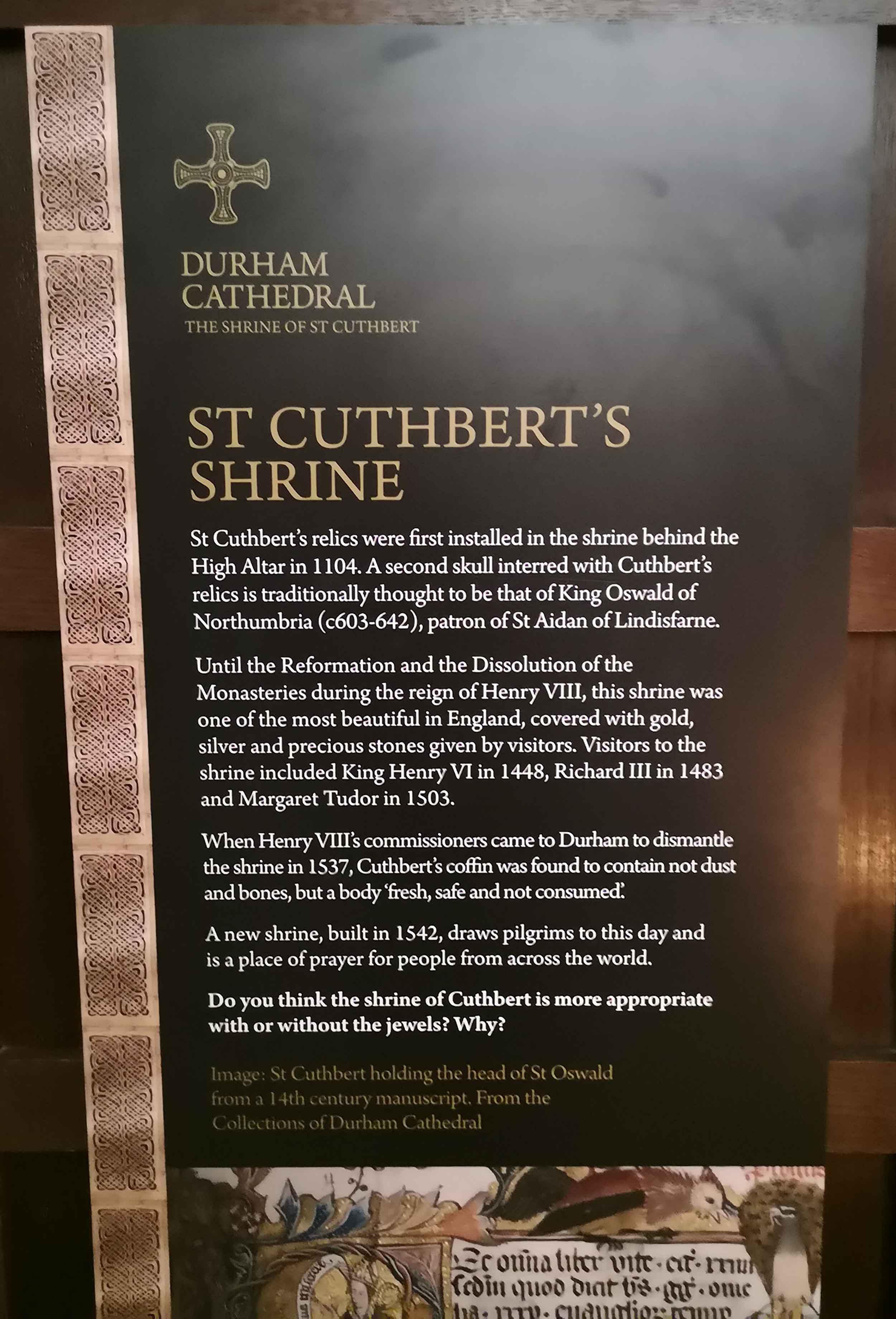 St Cuthberts info.jpg