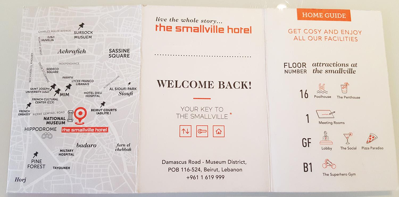 Smallville Hotel keycard folder.jpg