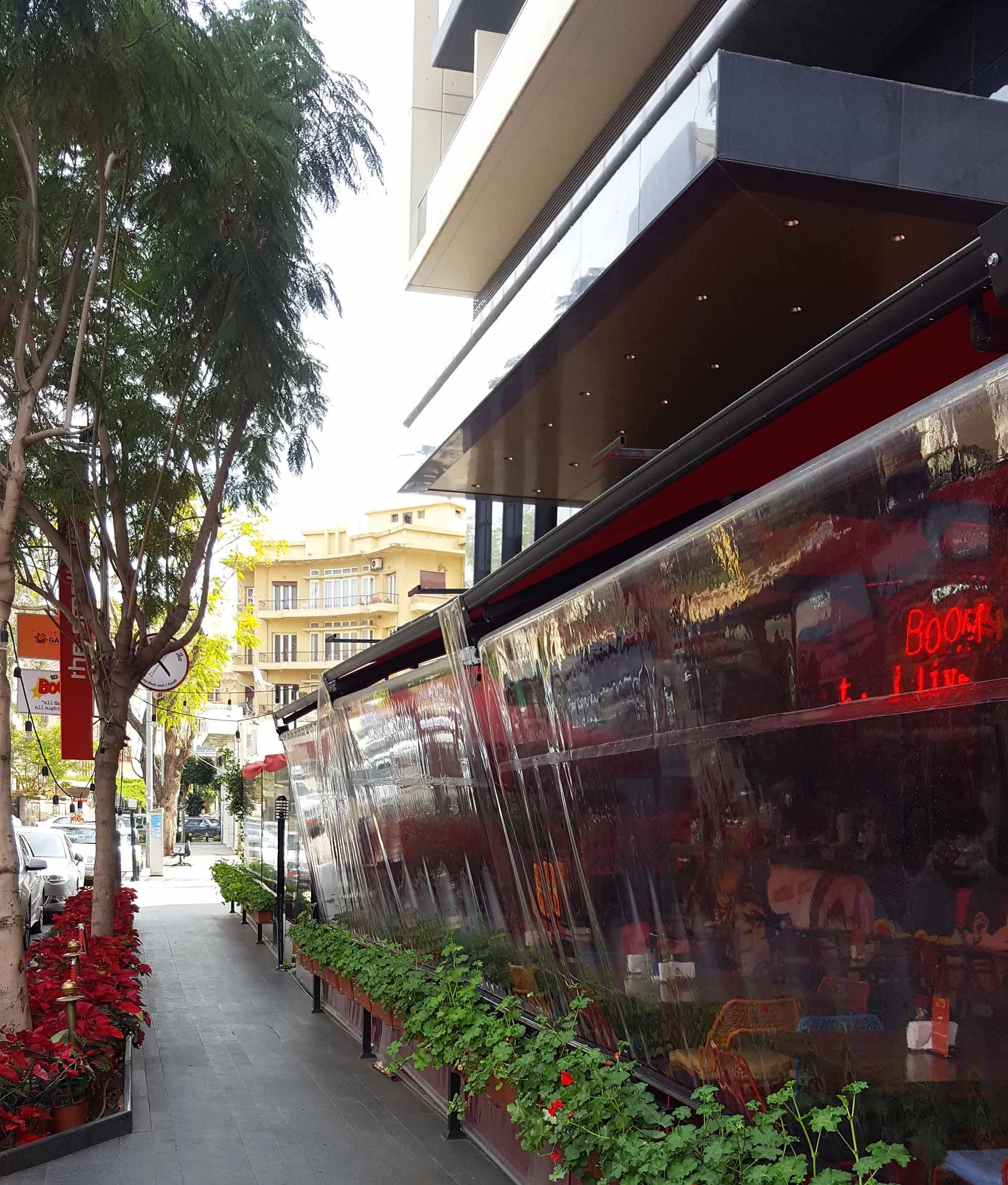 Smallville Hotel streetview cafe.jpg