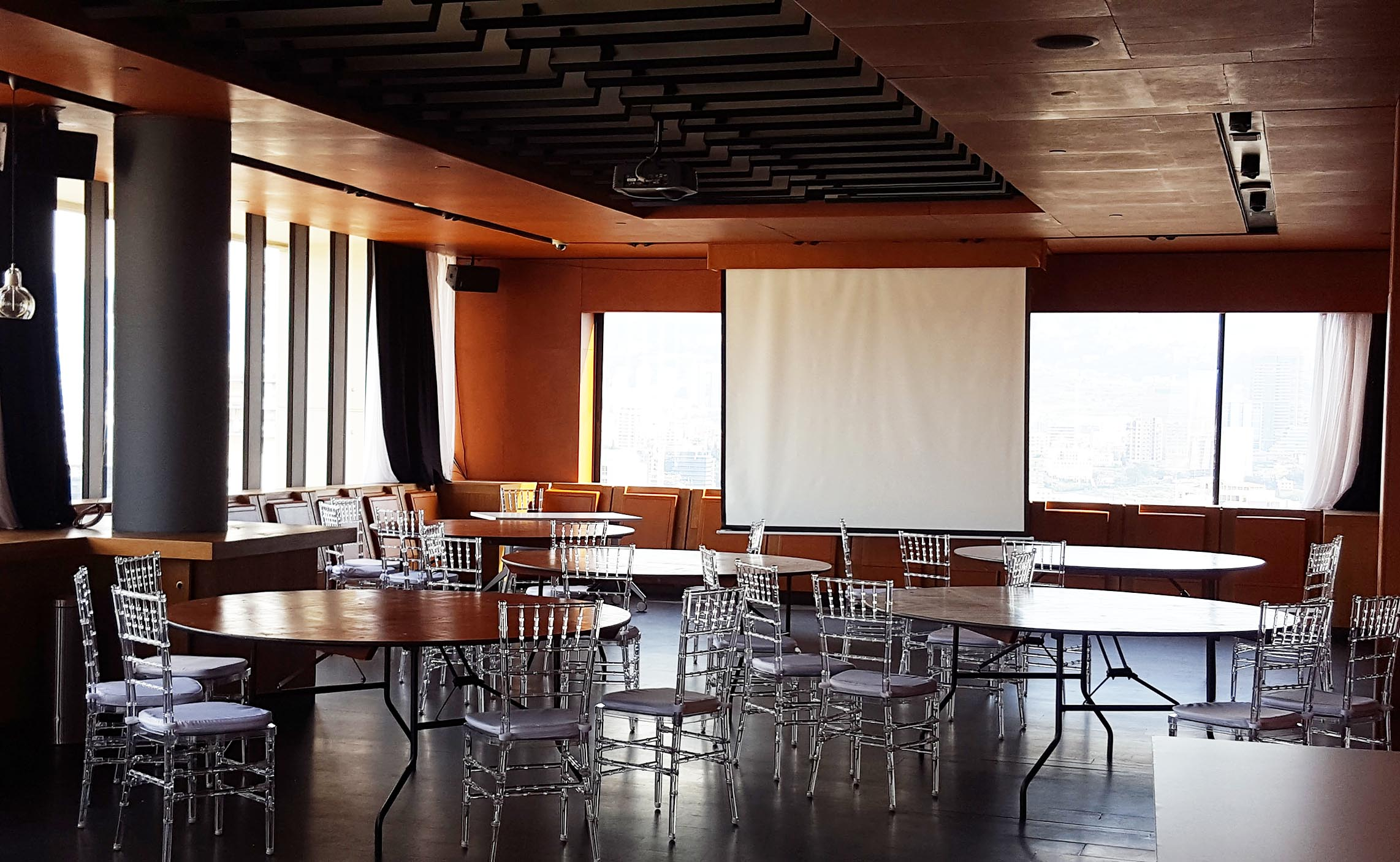 Smallville Hotel meeting and film space 2.jpg