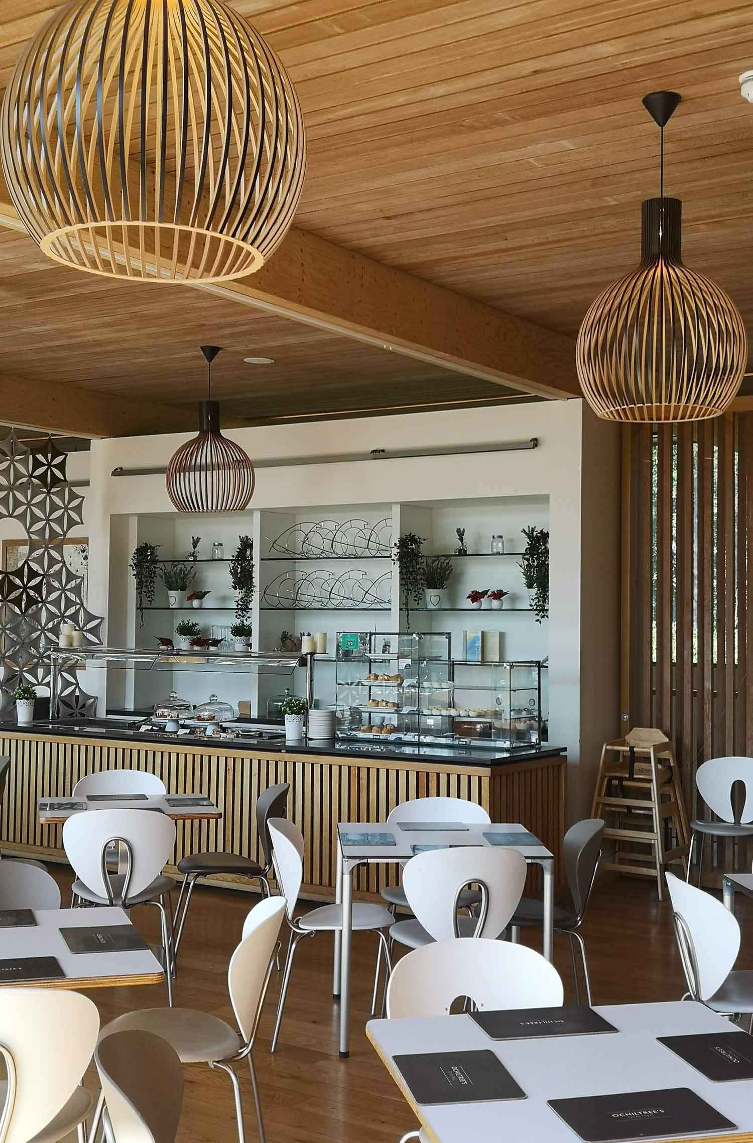 Abbotsford cafe 2.jpg