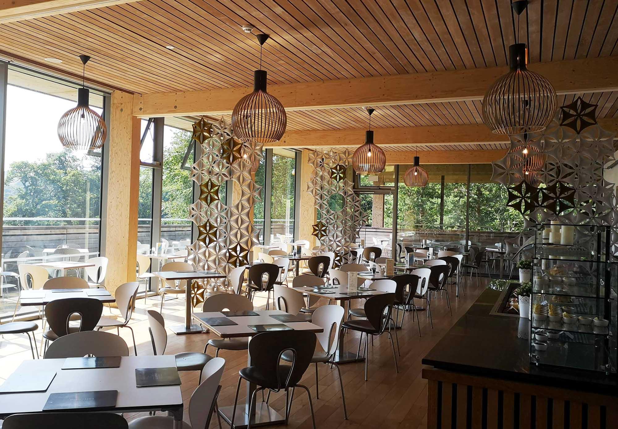 Abbotsford cafe 3.jpg