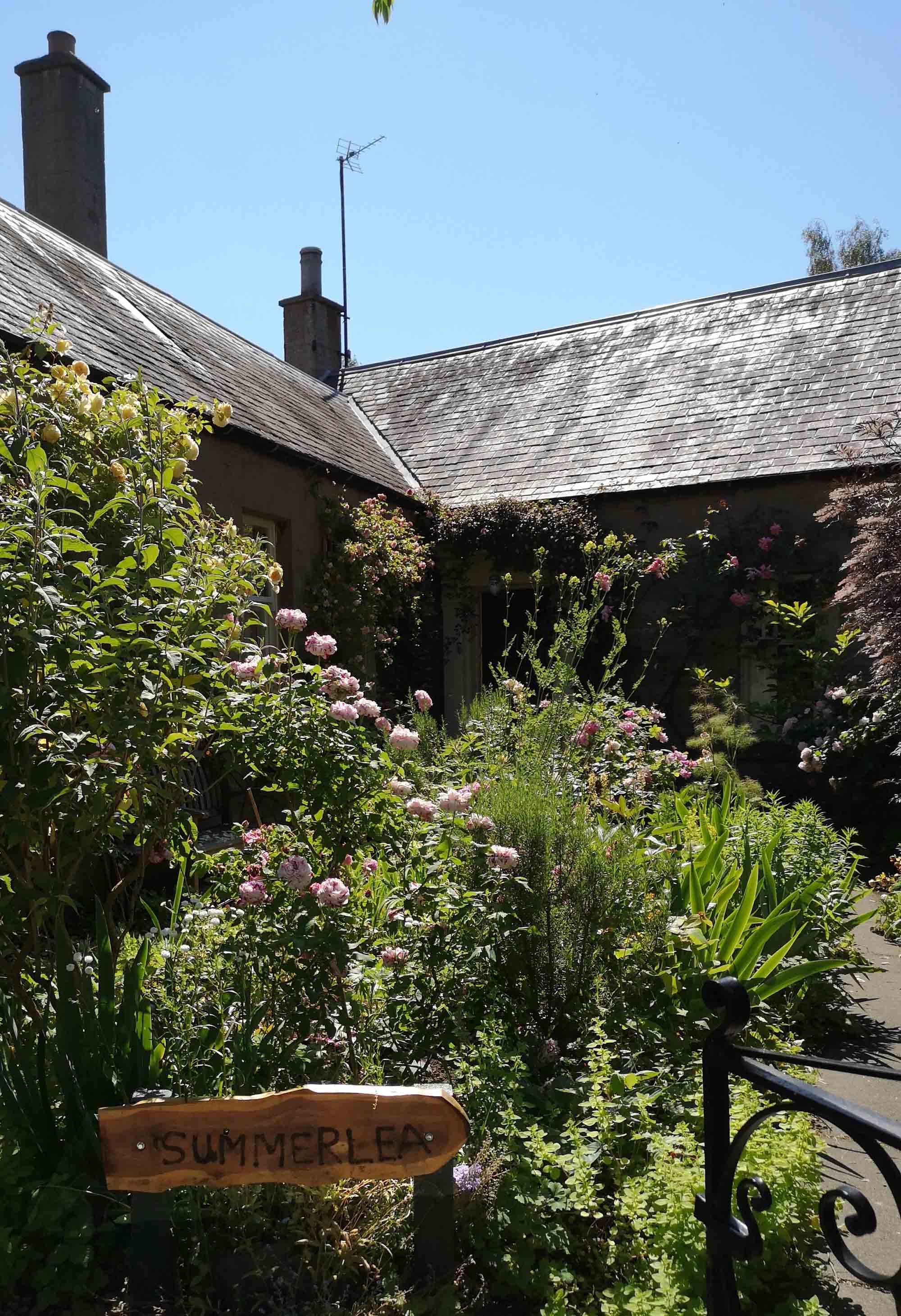 St Boswell's garden.jpg