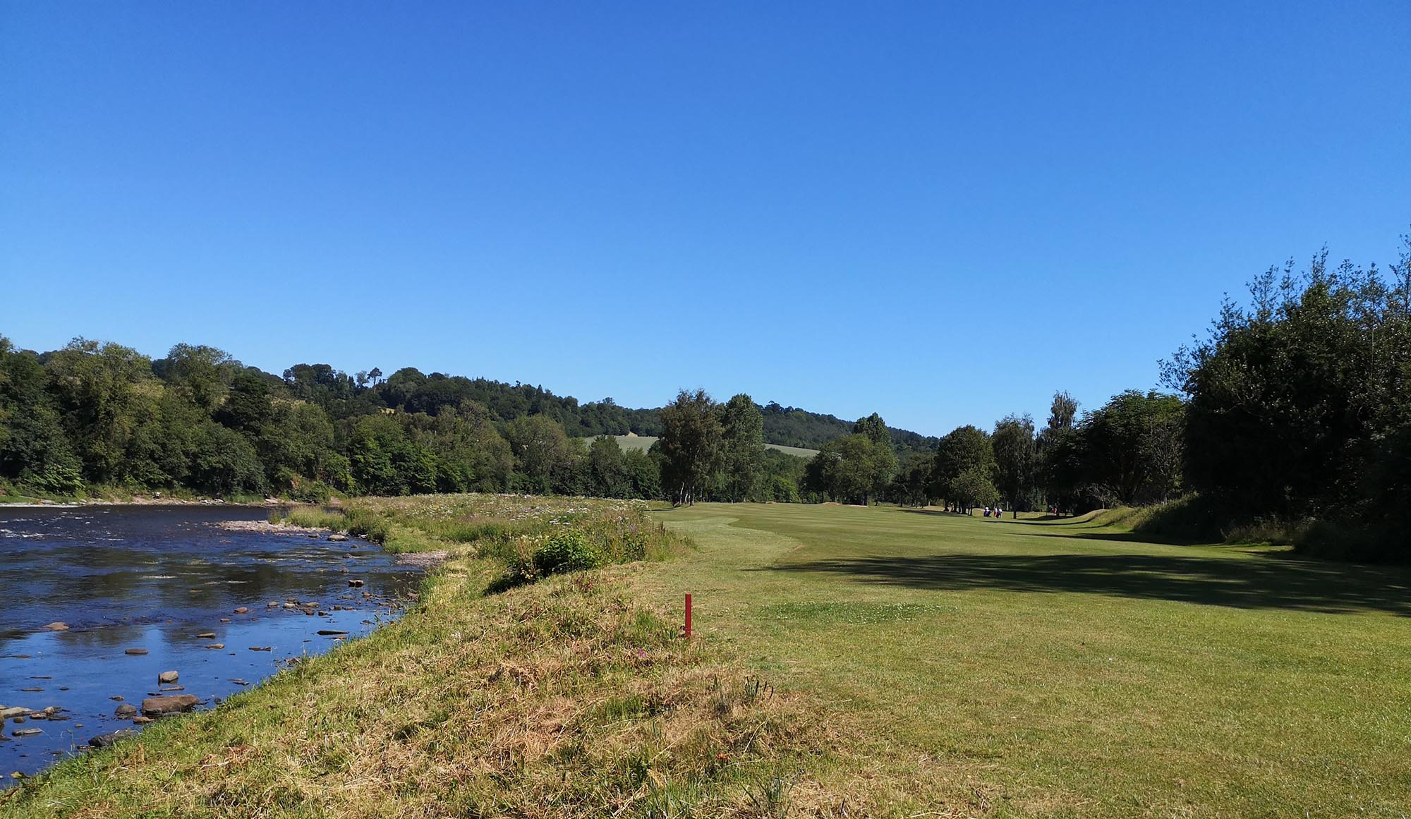 St Boswell's golf course and Tweed 1.jpg