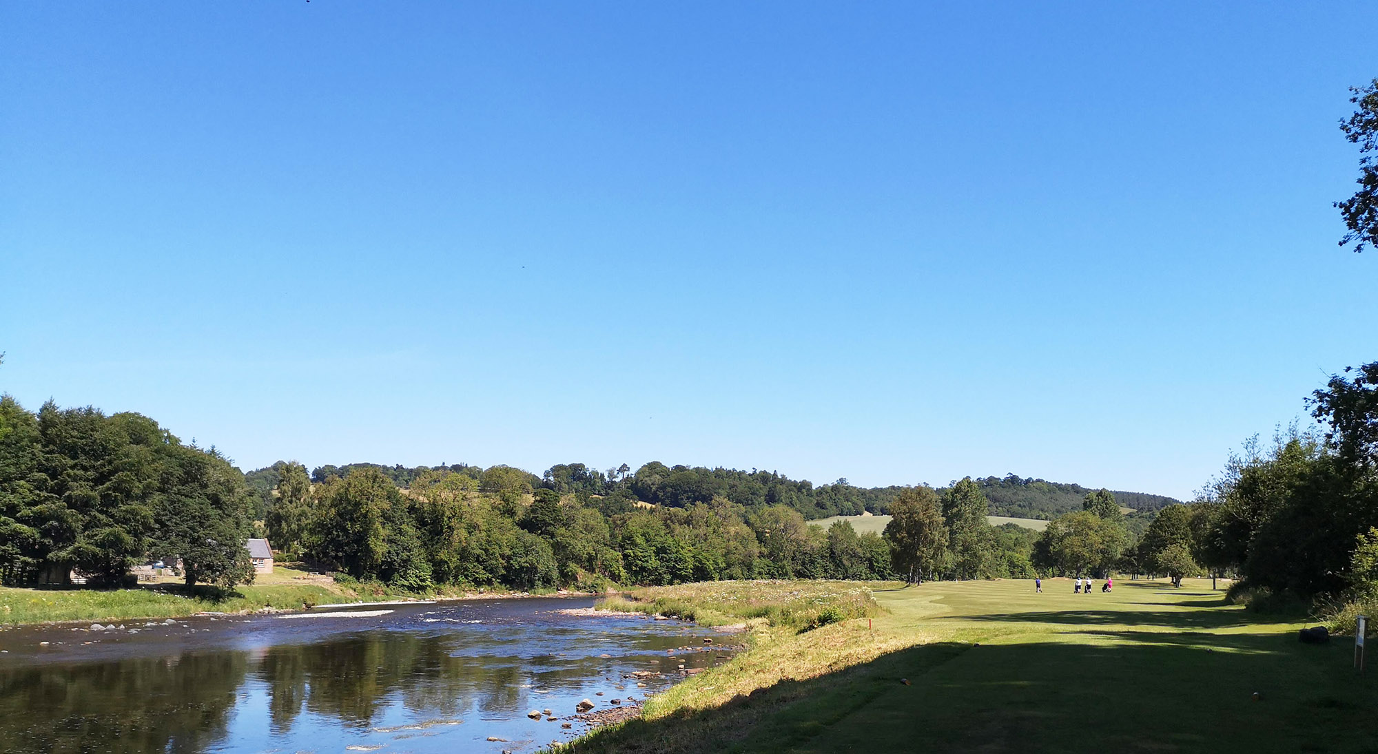 St Boswell's golf course and Tweed.jpg