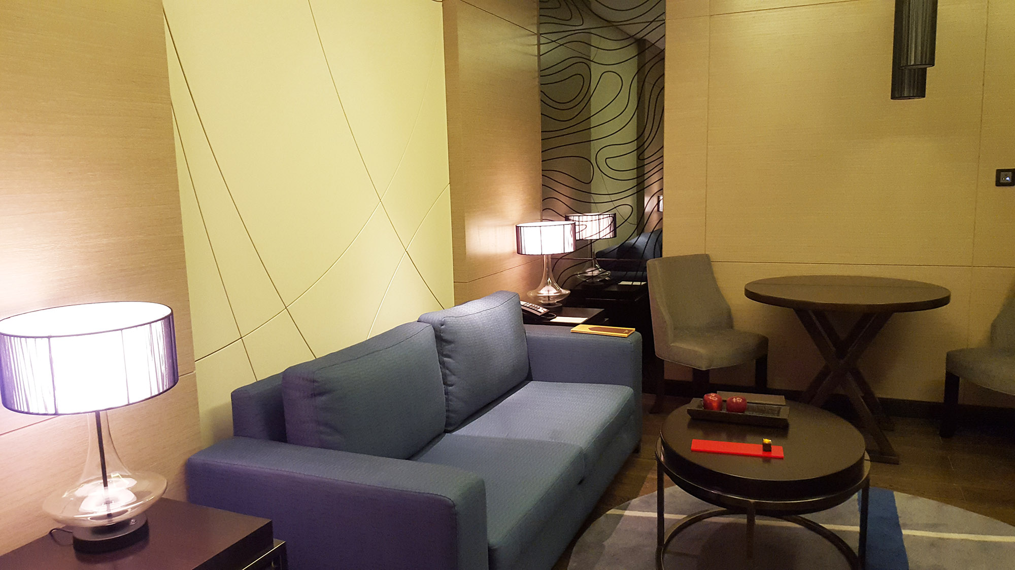 Hormuz Grand Room seating.jpg