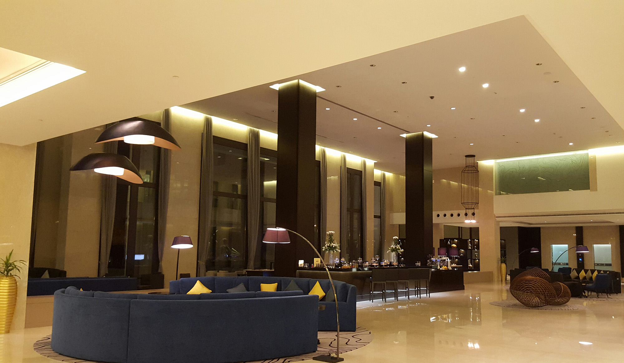 Hormuz Grand Reception foyer.jpg