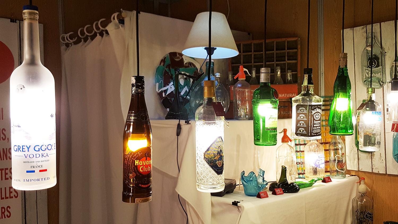 Palma Christmas stall bottle lights.jpg