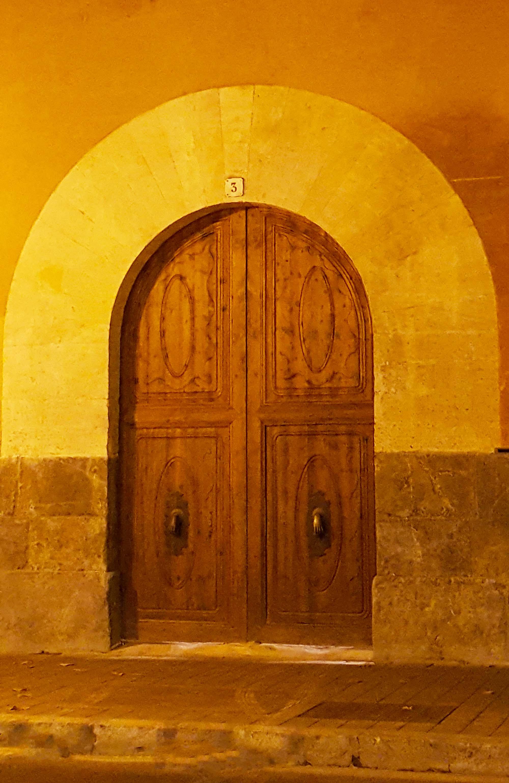 Palma doorway.jpg