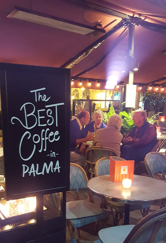 Palma coffee cafe.jpg