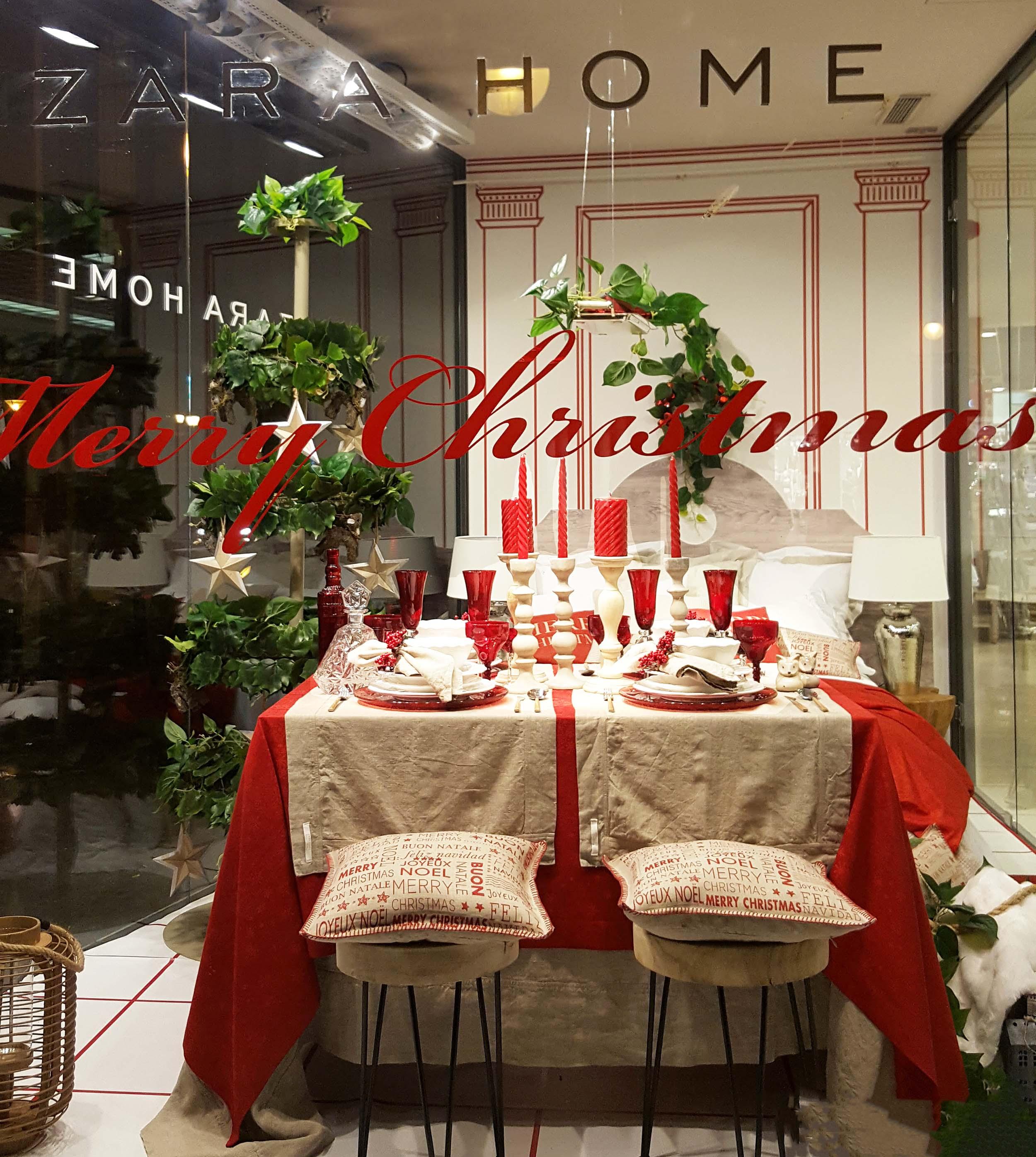 Palma Zara window.jpg