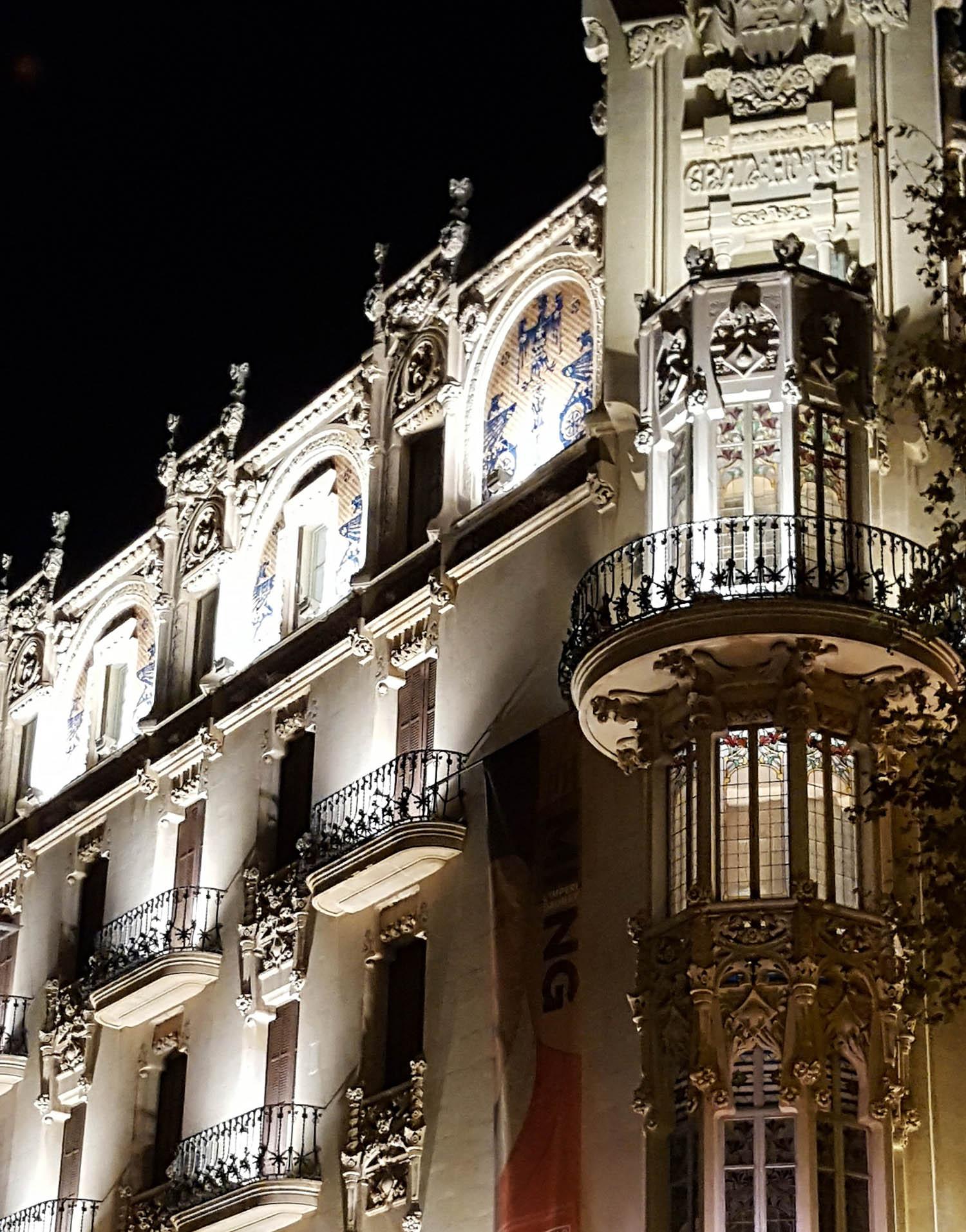 Palma Grand Hotel.jpg