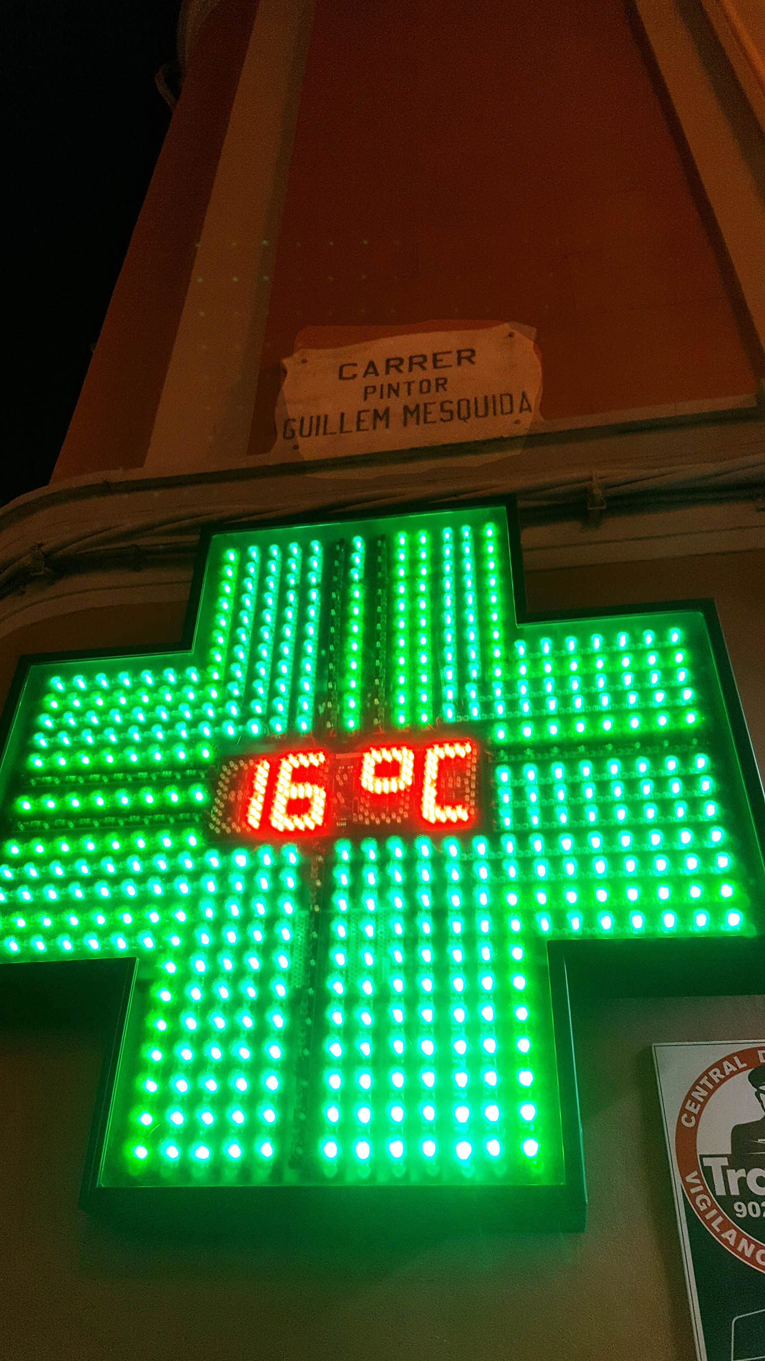 Palma Christmas temperature.jpg
