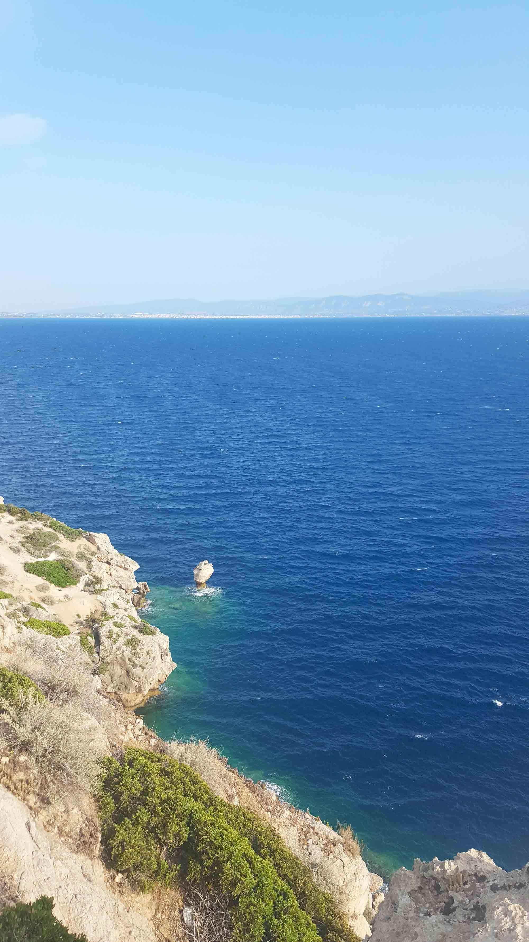 Corinth shore.jpg