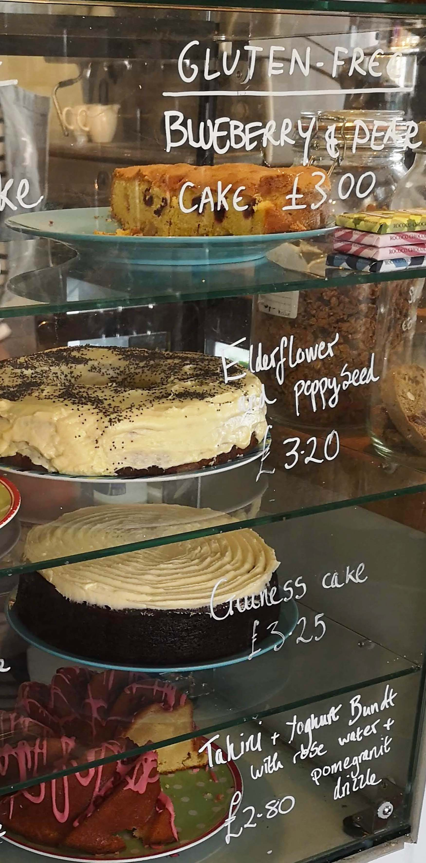 Mainstreet cake.jpg