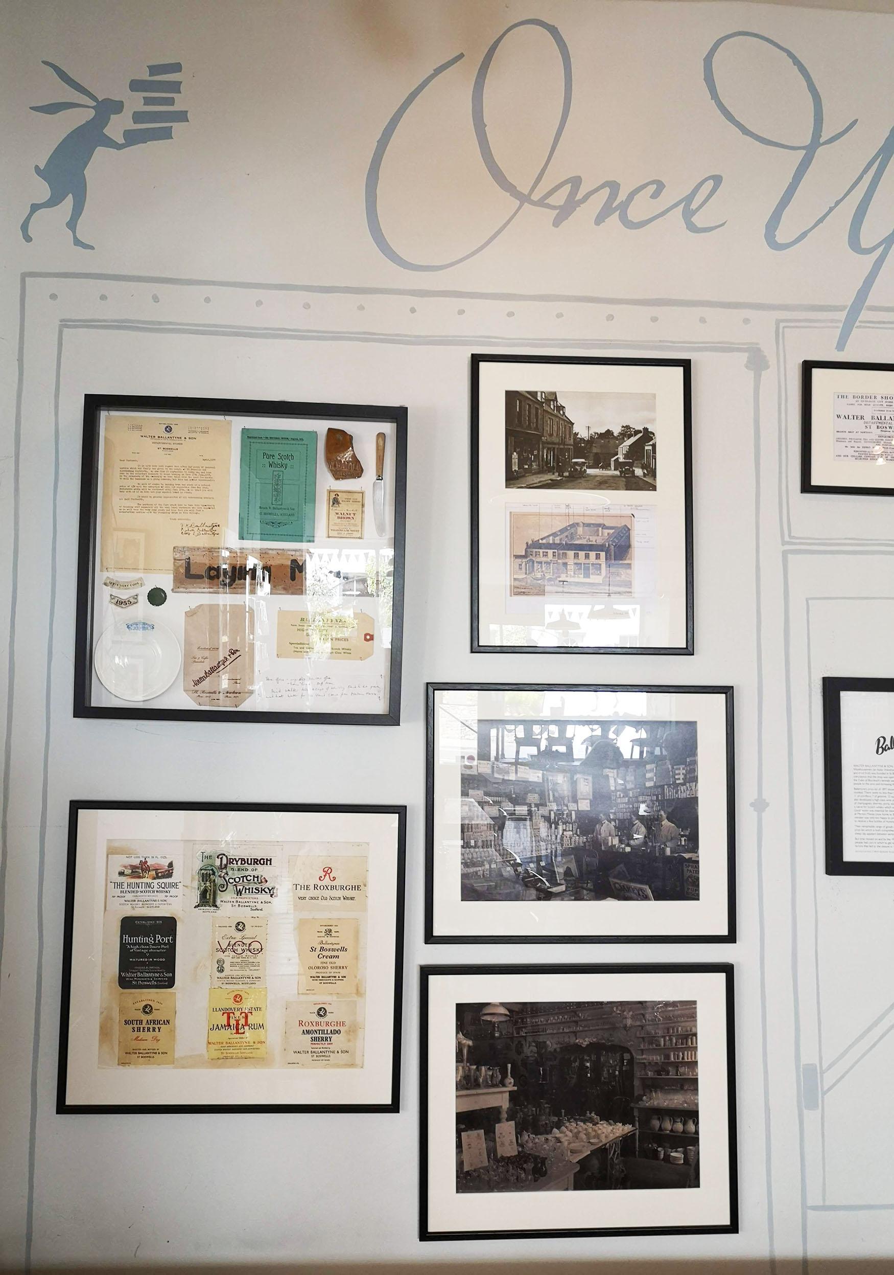 Mainstreet history wall.jpg