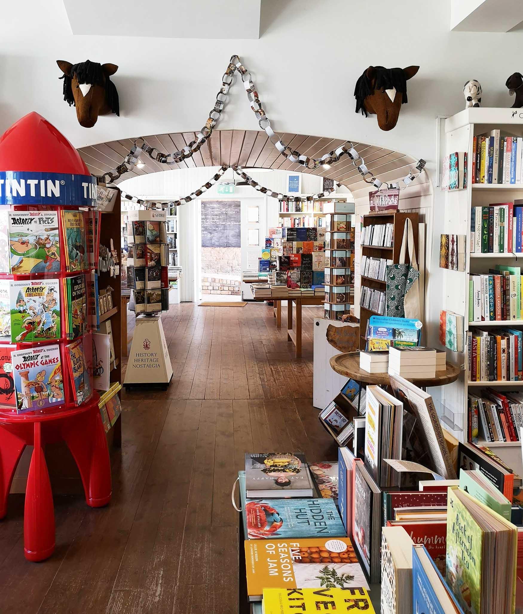 Mainstreet bookstore.jpg