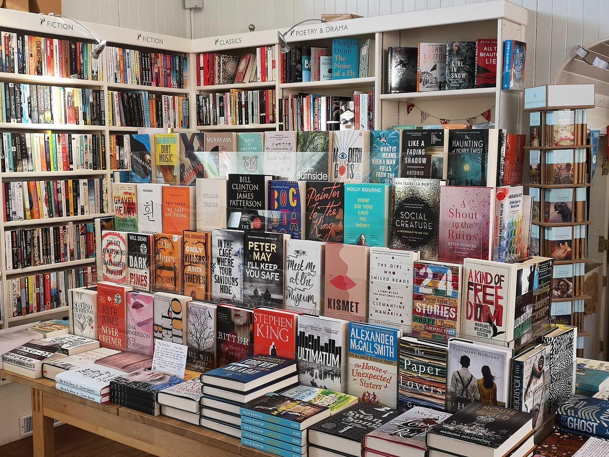 Mainstreet bookshelves 1.jpg