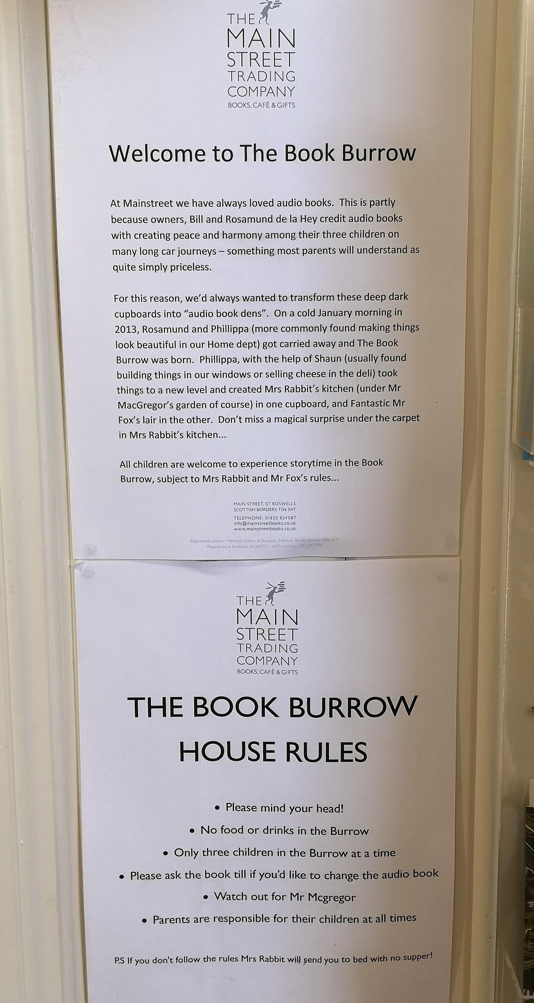 Mainstreet Book Burrow.jpg