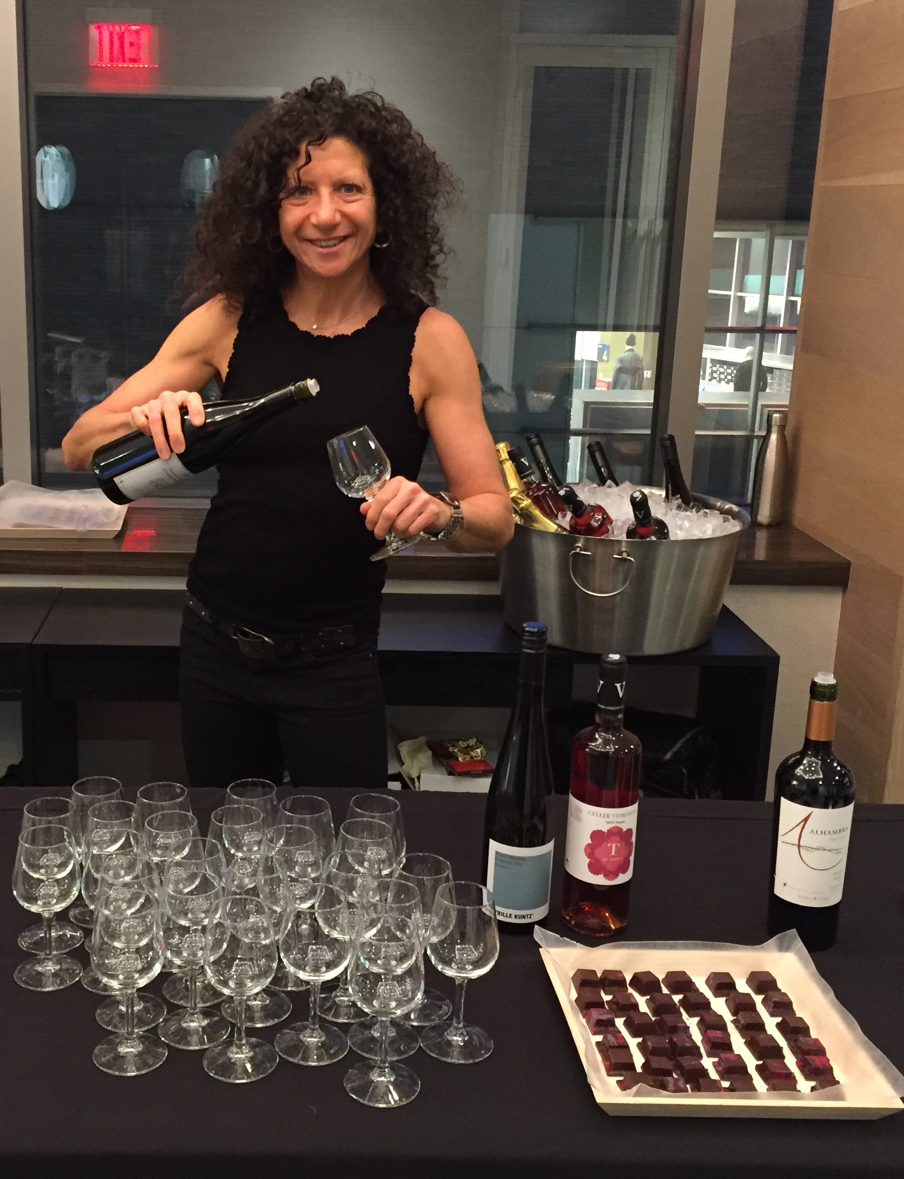 Stef Pouring Wine - Feb 2018-USE.jpg