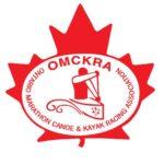 OMCKRA_Logo_big-150x150.jpg