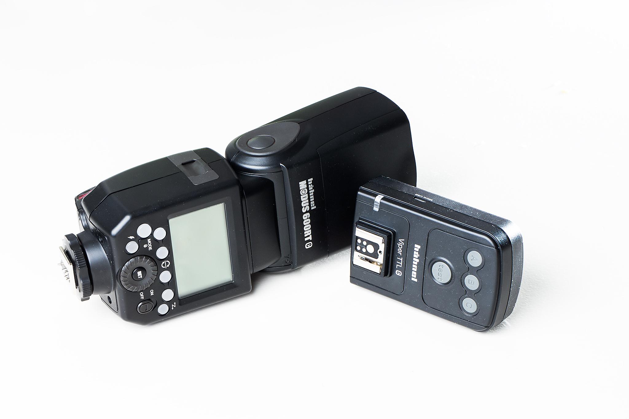Hähnel Modus 600RT.jpg