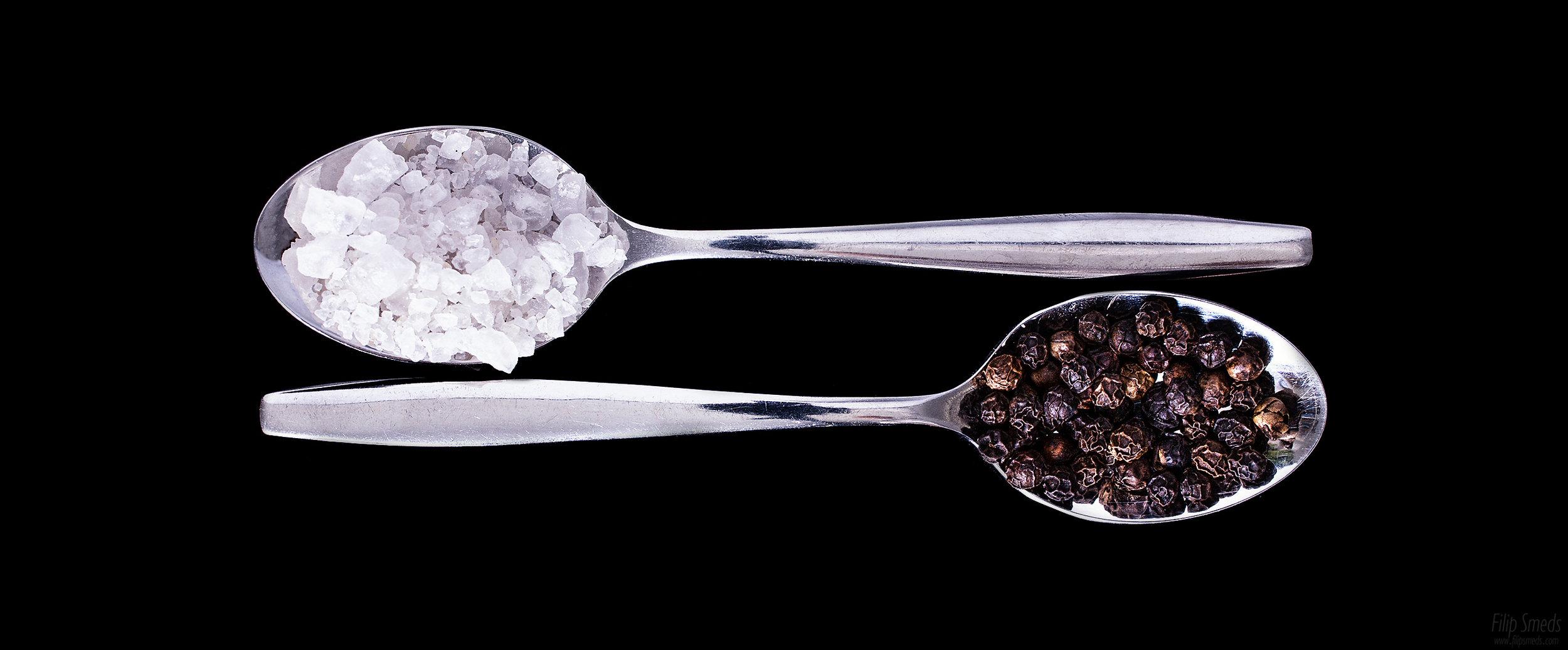 salt and pepper v2.jpg