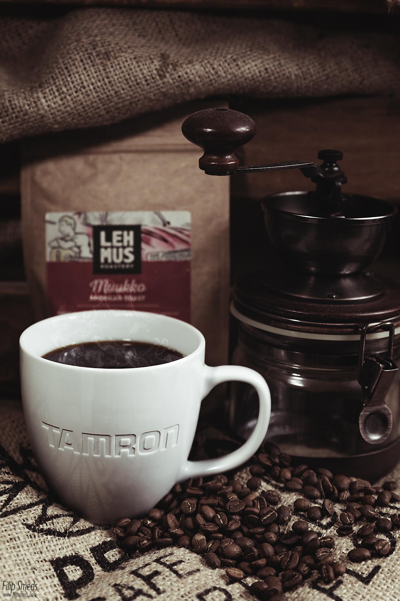 Coffee wm.jpg