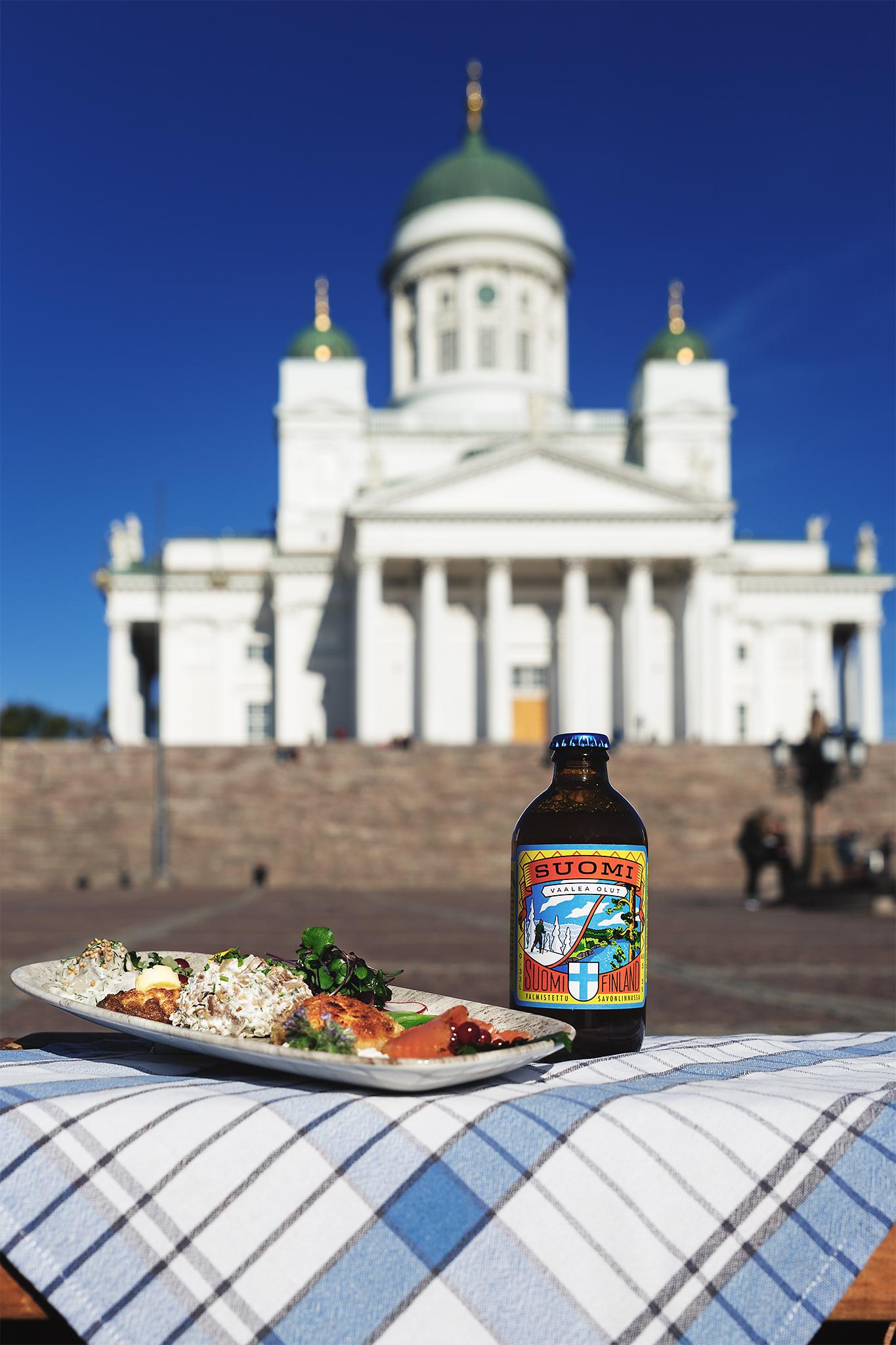 Suomi olut torilla 2 (Facebook, web).jpg