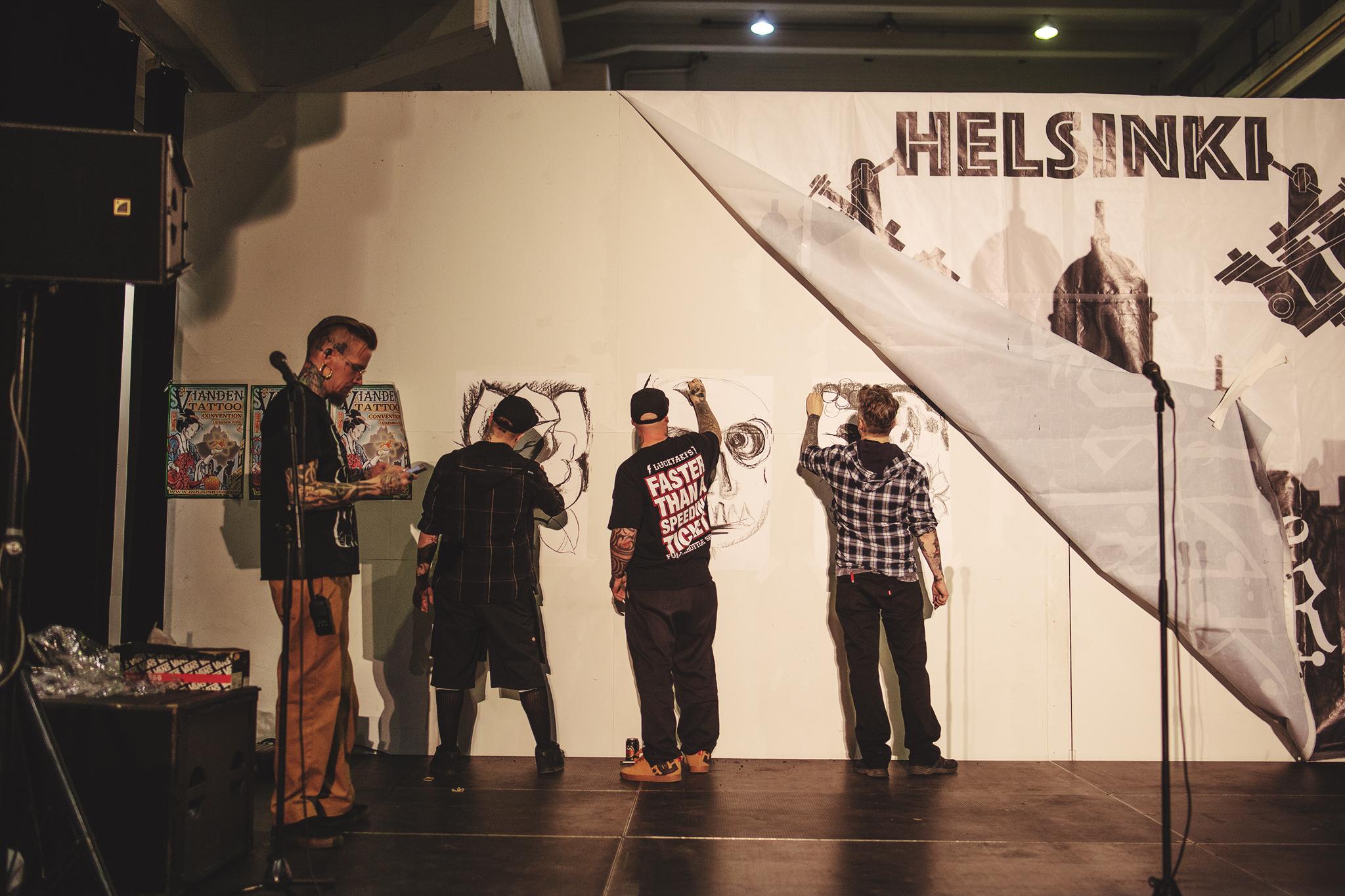 Helsinki INK - 26.jpg