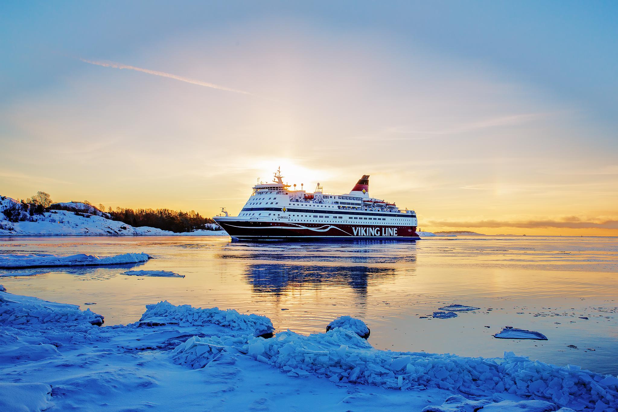 Viking Line (Facebook, Web).jpg